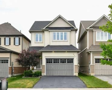 117 Anderson Rd- New Tecumseth- Ontario L9R 0C2, 3 Bedrooms Bedrooms, 11 Rooms Rooms,3 BathroomsBathrooms,Detached,Sale,Anderson,N4806592