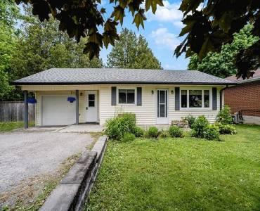 602 Simcoe St- Brock- Ontario L0K 1A0, 2 Bedrooms Bedrooms, 5 Rooms Rooms,1 BathroomBathrooms,Detached,Sale,Simcoe,N4806597