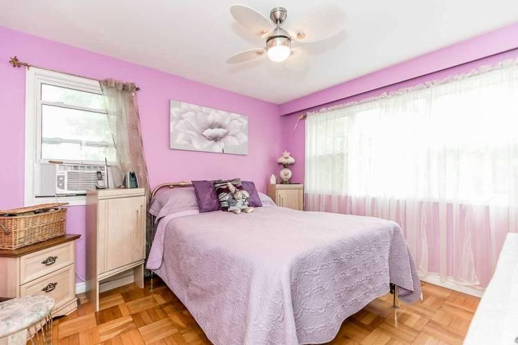 360 Adeline Dr- Georgina- Ontario L4P3C3, 4 Bedrooms Bedrooms, 9 Rooms Rooms,3 BathroomsBathrooms,Detached,Sale,Adeline,N4806741