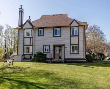 11 Laguna Pkwy- Ramara- Ontario L0K1B0, 4 Bedrooms Bedrooms, 7 Rooms Rooms,3 BathroomsBathrooms,Condo Townhouse,Sale,Laguna,S4707785