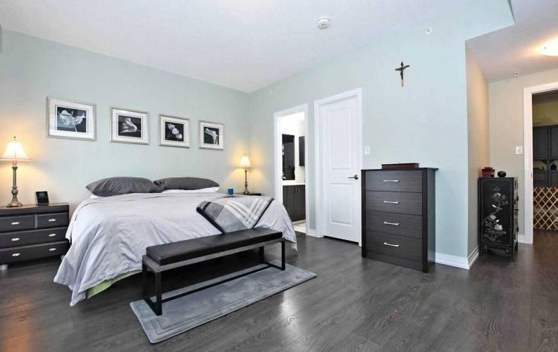 304 Essa Rd, Barrie, Ontario L9J0H4, 2 Bedrooms Bedrooms, 6 Rooms Rooms,2 BathroomsBathrooms,Condo Apt,Sale,Essa,S4789750