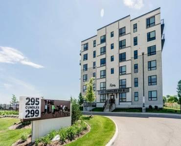 295 Cundles Rd, Barrie, Ontario L4N7C9, 3 Bedrooms Bedrooms, 5 Rooms Rooms,2 BathroomsBathrooms,Condo Apt,Sale,Cundles,S4805463