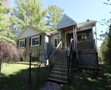 1473 Canal Rd- Ramara- Ontario L0K1B0, 2 Bedrooms Bedrooms, 11 Rooms Rooms,2 BathroomsBathrooms,Detached,Sale,Canal,S4756039