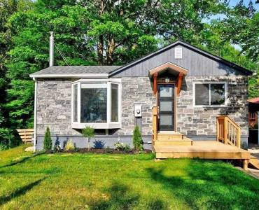 57 43rd St- Wasaga Beach- Ontario L9Z1Z1, 3 Bedrooms Bedrooms, 5 Rooms Rooms,2 BathroomsBathrooms,Detached,Sale,43rd,S4792271