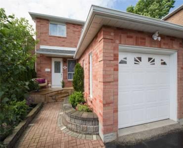 90 Ferguson Dr- Barrie- Ontario L4N7E5, 3 Bedrooms Bedrooms, 5 Rooms Rooms,3 BathroomsBathrooms,Detached,Sale,Ferguson,S4806705
