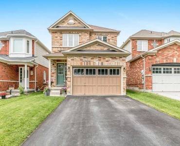87 White Cres, Barrie, Ontario L4N5Z9, 3 Bedrooms Bedrooms, 7 Rooms Rooms,3 BathroomsBathrooms,Detached,Sale,White,S4806773