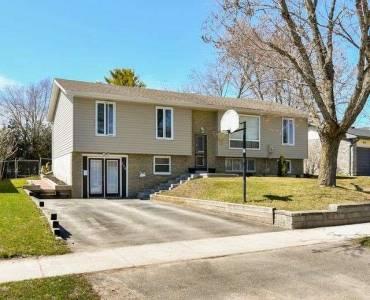 288 Pine Dr- Barrie- Ontario L4N5H8, 4 Bedrooms Bedrooms, 12 Rooms Rooms,4 BathroomsBathrooms,Detached,Sale,Pine,S4806850
