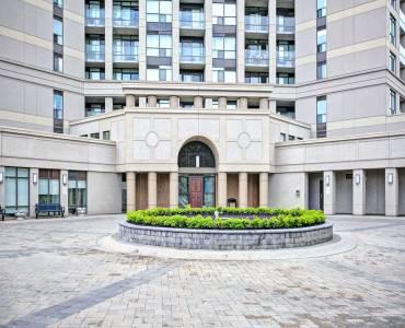 220 Forum Dr, Mississauga, Ontario L4Z4K1, 2 Bedrooms Bedrooms, 5 Rooms Rooms,2 BathroomsBathrooms,Condo Apt,Sale,Forum,W4778834