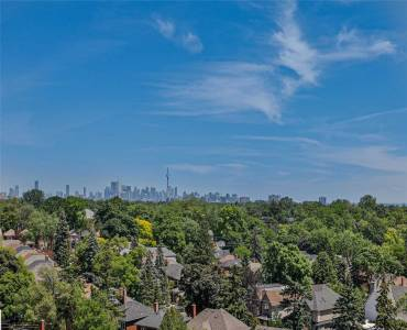 1 Old Mill Dr- Toronto- Ontario M6S0A1, 1 Bedroom Bedrooms, 4 Rooms Rooms,1 BathroomBathrooms,Condo Apt,Sale,Old Mill,W4805514
