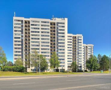 2900 Battleford Rd, Mississauga, Ontario L5N2V9, 2 Bedrooms Bedrooms, 6 Rooms Rooms,1 BathroomBathrooms,Condo Apt,Sale,Battleford,W4805560
