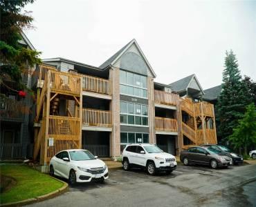 2020 Cleaver Ave- Burlington- Ontario L7M 4C2, 2 Bedrooms Bedrooms, 4 Rooms Rooms,1 BathroomBathrooms,Condo Apt,Sale,Cleaver,W4805618