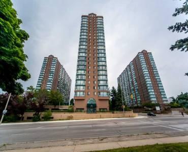 145 Hillcrest Ave- Mississauga- Ontario L5B3Z1, 2 Bedrooms Bedrooms, 5 Rooms Rooms,1 BathroomBathrooms,Condo Apt,Sale,Hillcrest,W4805621