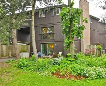 6855 Glen Erin Dr, Mississauga, Ontario L5N1P6, 3 Bedrooms Bedrooms, 6 Rooms Rooms,3 BathroomsBathrooms,Condo Townhouse,Sale,Glen Erin,W4805672