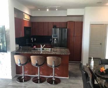 3515 Kariya Dr, Mississauga, Ontario L5B0C1, 2 Bedrooms Bedrooms, 7 Rooms Rooms,2 BathroomsBathrooms,Condo Apt,Sale,Kariya,W4805676