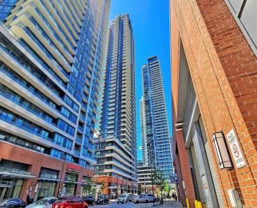 2220 Lake Shore Blvd- Toronto- Ontario M8Y3H8, 2 Bedrooms Bedrooms, 4 Rooms Rooms,2 BathroomsBathrooms,Condo Apt,Sale,Lake Shore,W4805690