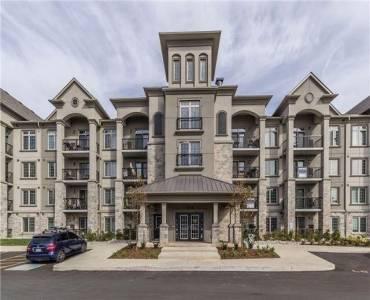 1470 Main St- Milton- Ontario L9T0R3, 3 Bedrooms Bedrooms, 5 Rooms Rooms,2 BathroomsBathrooms,Condo Apt,Sale,Main,W4805730