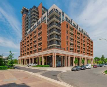 3091 Dufferin St- Toronto- Ontario M6A0C4, 1 Bedroom Bedrooms, 4 Rooms Rooms,1 BathroomBathrooms,Condo Apt,Sale,Dufferin,W4805826