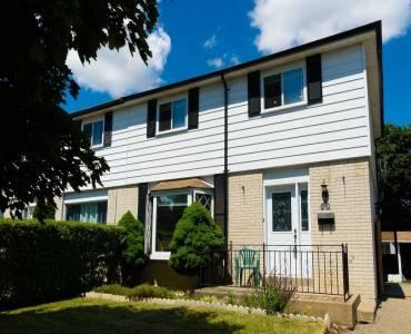 62 Forsythia Rd- Brampton- Ontario L6T2G3, 4 Bedrooms Bedrooms, 7 Rooms Rooms,2 BathroomsBathrooms,Semi-detached,Sale,Forsythia,W4806580