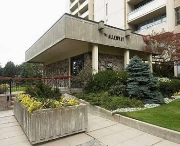 360 Ridelle Ave- Toronto- Ontario M6B1K1, 2 Bedrooms Bedrooms, 5 Rooms Rooms,1 BathroomBathrooms,Condo Apt,Sale,Ridelle,W4806010