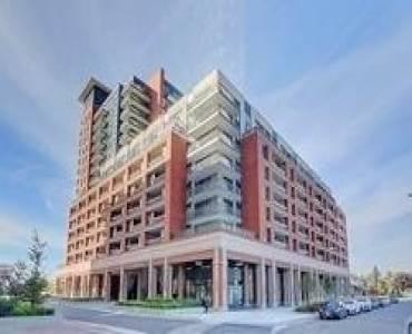 3091 Dufferin St- Toronto- Ontario M6A0C4, 1 Bedroom Bedrooms, 4 Rooms Rooms,1 BathroomBathrooms,Condo Apt,Sale,Dufferin,W4806092