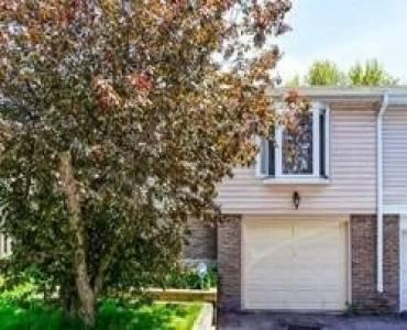 44 Larkfield Rd- Brampton- Ontario L6V2T3, 3 Bedrooms Bedrooms, 6 Rooms Rooms,2 BathroomsBathrooms,Semi-detached,Sale,Larkfield,W4806753