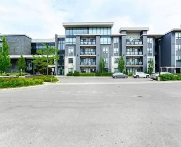 3170 Erin Mills Pkwy- Mississauga- Ontario L5L 0B6, 2 Bedrooms Bedrooms, 5 Rooms Rooms,2 BathroomsBathrooms,Condo Apt,Sale,Erin Mills,W4806134