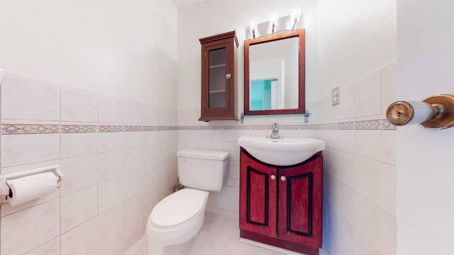 1660 Bloor St, Mississauga, Ontario L4X1R9, 3 Bedrooms Bedrooms, 6 Rooms Rooms,2 BathroomsBathrooms,Condo Apt,Sale,Bloor,W4806154