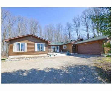 249513 Melancthon Osprey Tw Line, Grey Highlands, Ontario N0C1A0, 3 Bedrooms Bedrooms, 7 Rooms Rooms,2 BathroomsBathrooms,Detached,Sale,Melancthon Osprey Tw,X4683984