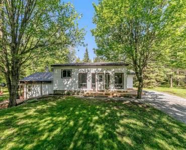 1166 Waters Rd, Bracebridge, Ontario P1P1R3, 3 Bedrooms Bedrooms, 6 Rooms Rooms,1 BathroomBathrooms,Detached,Sale,Waters,X4774053