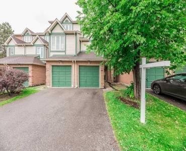 460 Bristol Rd, Mississauga, Ontario L5R3P6, 3 Bedrooms Bedrooms, 6 Rooms Rooms,2 BathroomsBathrooms,Condo Townhouse,Sale,Bristol,W4806254
