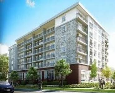 275 Larch St- Waterloo- Ontario N2L3R2, 2 Bedrooms Bedrooms, 5 Rooms Rooms,2 BathroomsBathrooms,Condo Apt,Sale,Larch,X4732272