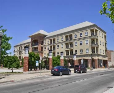 150 Colborne St, Brantford, Ontario N3T2G6, 2 Bedrooms Bedrooms, 5 Rooms Rooms,1 BathroomBathrooms,Condo Apt,Sale,Colborne,X4790956