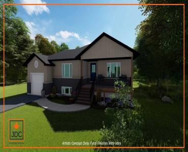 107 Edgar St- Southgate- Ontario N0C 1L0, 3 Bedrooms Bedrooms, 6 Rooms Rooms,2 BathroomsBathrooms,Detached,Sale,Edgar,X4784879