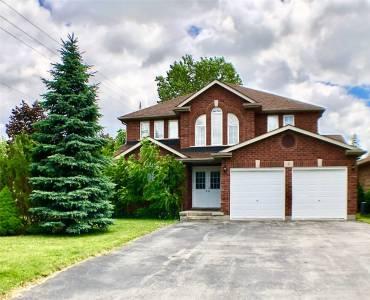 2 Michaela Cres, Pelham, Ontario L0S 1E4, 5 Bedrooms Bedrooms, 11 Rooms Rooms,4 BathroomsBathrooms,Detached,Sale,Michaela,X4806262