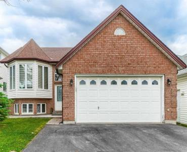 680 Canfield Pl, Shelburne, Ontario L9V 3B1, 3 Bedrooms Bedrooms, 6 Rooms Rooms,3 BathroomsBathrooms,Detached,Sale,Canfield,X4806366