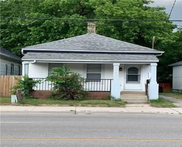 148 Adelaide St- London- Ontario N6B3G8, 4 Bedrooms Bedrooms, 7 Rooms Rooms,3 BathroomsBathrooms,Detached,Sale,Adelaide,X4806462