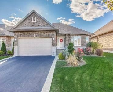 19 Kolbe Dr, Norfolk, Ontario N0A1N3, 2 Bedrooms Bedrooms, 9 Rooms Rooms,3 BathroomsBathrooms,Detached,Sale,Kolbe,X4806526