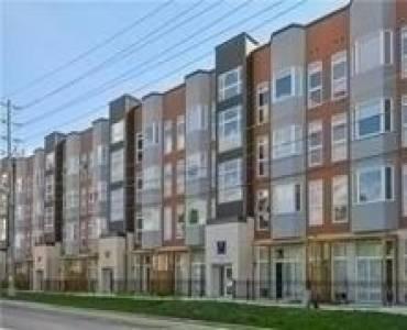 253 Albert St, Waterloo, Ontario M2L3T7, 2 Bedrooms Bedrooms, 5 Rooms Rooms,2 BathroomsBathrooms,Condo Apt,Sale,Albert,X4805791