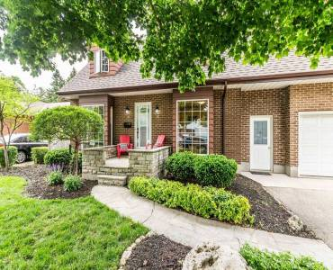78 Brentwood St, Guelph, Ontario N1H 5M7, 3 Bedrooms Bedrooms, 17 Rooms Rooms,3 BathroomsBathrooms,Detached,Sale,Brentwood,X4806622