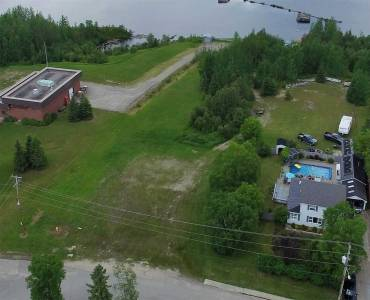 74 1st St, Smooth Rock Falls, Ontario P0L 2B0, 3 Bedrooms Bedrooms, 7 Rooms Rooms,2 BathroomsBathrooms,Detached,Sale,1st,X4806623