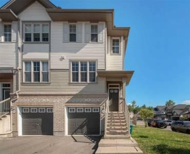 935 Eastboro Ave, Ottawa, Ontario K1W0G4, 2 Bedrooms Bedrooms, 5 Rooms Rooms,2 BathroomsBathrooms,Att/row/twnhouse,Sale,Eastboro,X4806749