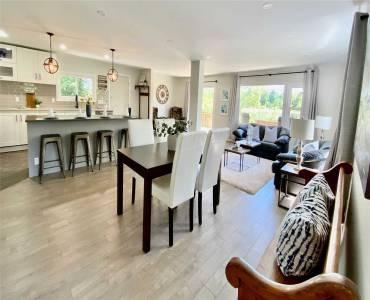 25 Marilyn Cres- Kawartha Lakes- Ontario K0L 1T0, 2 Bedrooms Bedrooms, 5 Rooms Rooms,1 BathroomBathrooms,Detached,Sale,Marilyn,X4806796
