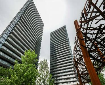 29 Singer Crt- Toronto- Ontario M2K 0B3, 2 Bedrooms Bedrooms, 5 Rooms Rooms,2 BathroomsBathrooms,Condo Apt,Sale,Singer,C4776910