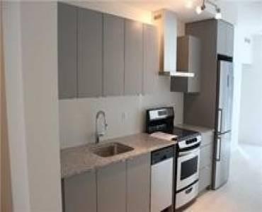 51 East Liberty St, Toronto, Ontario M6K3P8, 1 Bedroom Bedrooms, 4 Rooms Rooms,2 BathroomsBathrooms,Comm Element Condo,Sale,East Liberty,C4780478