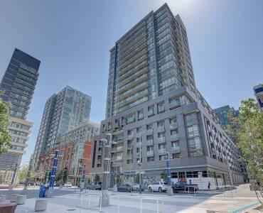 68 Abell St- Toronto- Ontario M6J0B1, 2 Bedrooms Bedrooms, 5 Rooms Rooms,2 BathroomsBathrooms,Condo Apt,Sale,Abell,C4806279