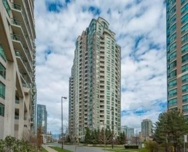 7 Lorraine Dr, Toronto, Ontario M2N7H2, 2 Bedrooms Bedrooms, 5 Rooms Rooms,2 BathroomsBathrooms,Condo Apt,Sale,Lorraine,C4806488