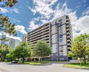 100 Canyon Ave- Toronto- Ontario M3H5T9, 2 Bedrooms Bedrooms, 5 Rooms Rooms,2 BathroomsBathrooms,Condo Apt,Sale,Canyon,C4806540