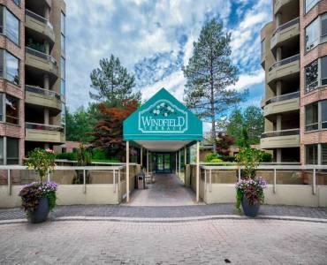 1200 Don Mills Rd- Toronto- Ontario M3B3N8, 2 Bedrooms Bedrooms, 6 Rooms Rooms,1 BathroomBathrooms,Condo Apt,Sale,Don Mills,C4806566