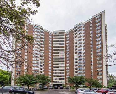 60 Pavane Linkway, Toronto, Ontario M3C 1A1, 3 Bedrooms Bedrooms, 6 Rooms Rooms,2 BathroomsBathrooms,Condo Apt,Sale,Pavane Linkway,C4806587