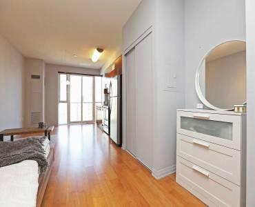 25 Cole St, Toronto, Ontario M5A4M3, 3 Rooms Rooms,1 BathroomBathrooms,Condo Apt,Sale,Cole,C4806690